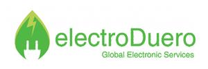 ElectroDuero – Soria